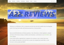 a2zreviews