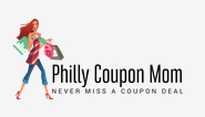 Philly Coupon Mom