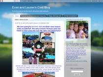 Evan and Lauren's Cool Blog