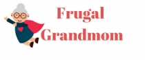 Frugal Grandmom