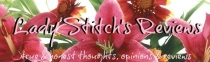Lady Stitches Reviews