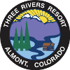Three Rivers Outfitting
