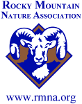 Rocky Mountain Nature Association