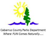 Cabarrus County Parks Department