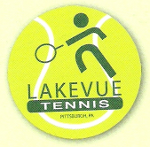Lakevue Athletic Club