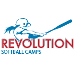 Revolution Softball Camps