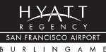 Hyatt Regency San Franisco Airport