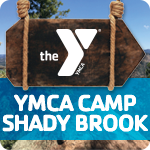 Camp Shady Brook