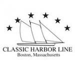 Classic Harbor Line - Boston