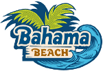 Bahama Beach Water Park