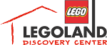 LEGOLAND Discovery Center Dallas/Fortworth