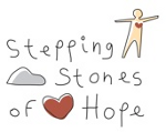 Stepping Stones of Hope