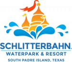 Schlitterbahn Resort and Waterpark on South Padre Island
