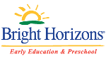 Bright Horizons Early Education & Preschools, and Montessori Schools
