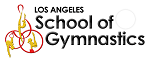 LA School of Gymnastics