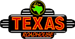 Texas Roadhouse - Arvada, Colorado