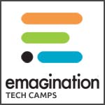 Emagination Tech Camps