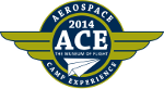 The Museum of Flight Aerospace Camp Experience