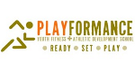 Playformance