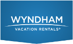 Wyndham Vacation Rentals Private Residence