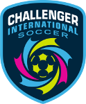 Challenger's International Soccer Camp
