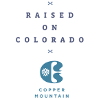 Copper Mountain Resort Association