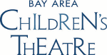 Bay Area Children's Theatre