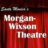Santa Monica's Morgan-Wixson Theatre