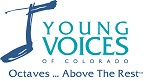 Young Voices of Colorado