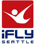iFLY Seattle