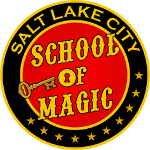 Salt Lake City School of Magic
