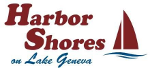 Harbor Shores on Lake Geneva
