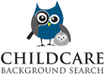 Childcare Background Search