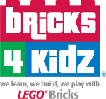 Bricks 4 Kidz - Clovis