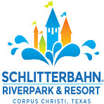 Schlitterbahn�s Waterpark and Resort in Corpus Christi