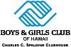 Boys & Girls Club of Hawaii - Spalding Clubhouse