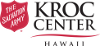The Salvation Army Kroc Center Hawaii