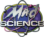 Mad Science of San Antonio