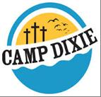 Camp Dixie Lutheran Outdoor Minstry