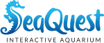 SeaQuest Interactive Aquarium Utah