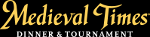 Medieval Times Dinner & Tournament (Dallas)