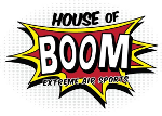 House of Boom