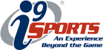 i9 Sports- Oakland & Macomb County
