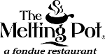 The Melting Pot in Littleton