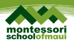 Montessori School of Maui