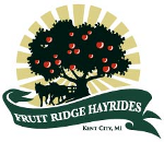 Fruit Ridge Hayrides LLC