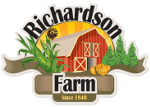 Richardson Adventure Farm