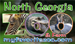 North Georgia Zoo & Farm