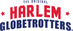 Harlem Globetrotters Fan Powered Tour