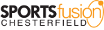 Chesterfield Sports Fusion